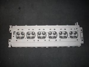 SDC11054